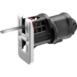 Tilbehør til multiverktøy Black&Decker MTJS1