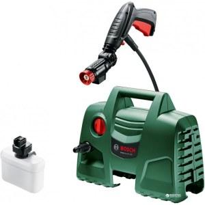 Høytrykksspyler Bosch Easy Aquatak 100