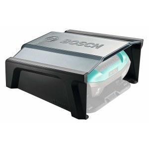 Beskyttelse til robotgressklipper Bosch Indego 350/400