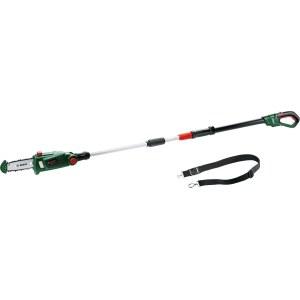 Stangsag Bosch Universal Chain Pole 18; 18 V (uten batteri og lader)