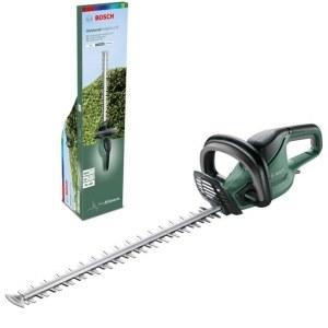 Busksaks Bosch UniversalHedgeCut 50; 480 W; elektrisk; 50 cm lengde