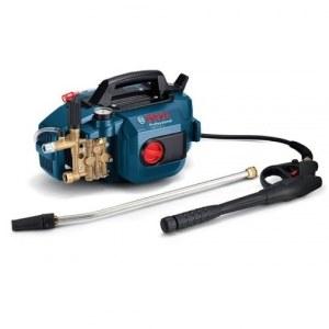 Høytrykksspyler Bosch GHP 5-13 C