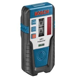Laserdetektor Bosch LR 1