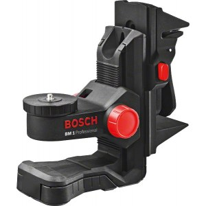 Holder til laser Bosch BM 1 Professional