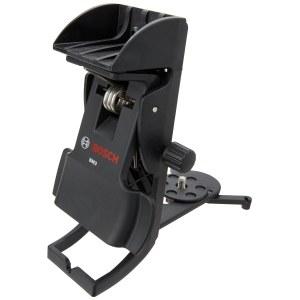 Holder til laser Bosch BM 3