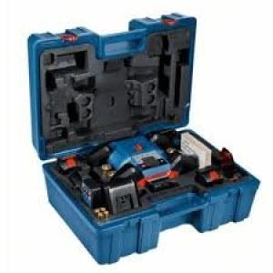 Rotasjonslaser Bosch GRL 600 CHV ProCORE; 18 V; 1x4,0 Ah batt.