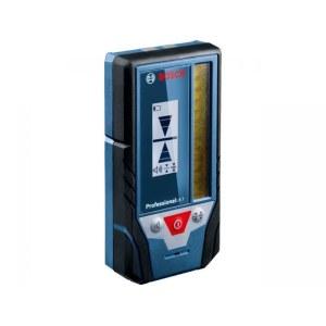 Laserdetektor Bosch LR 7