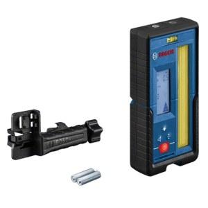 Laserdetektor Bosch LR 45