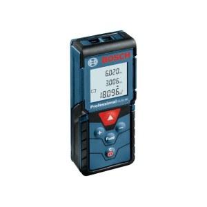 Laseravstandsmåler Bosch GLM 40
