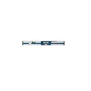 Digital hellingsmåler Bosch GIM 60 Professional; 60 cm