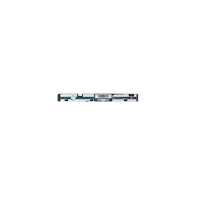 Digital hellingsmåler Bosch GIM 60 L; 60 cm