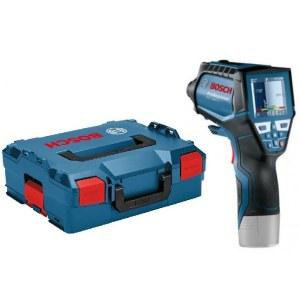 Digital termodetektor Bosch GIS 1000 C; 10,8 V (uten batteri og lader)