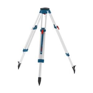 Stativ til laser Bosch BT 160 Professional