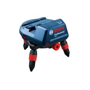 Holder til laser Bosch RM 3