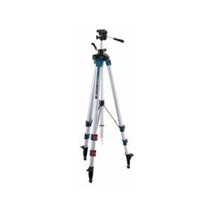 Stativ til laser Bosch BT 250 Professional