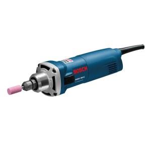 Rettsliper Bosch GGS 28 C