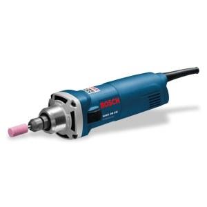 Rettsliper Bosch GGS 28 CE Professional