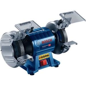 Benksliper Bosch GBG 35-15