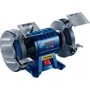 Benksliper Bosch GBG 60-20
