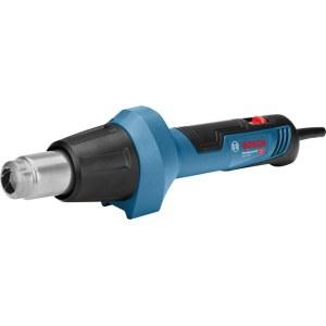 Varmluftspistol Bosch GHG 20-60 Professional