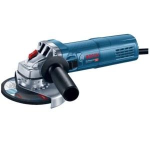 Vinkelsliper Bosch GWS 9-125 S 0601396102