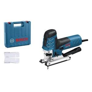 Stikksag Bosch GST 150 CE Professional