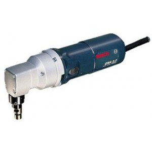 Nibblere Bosch GNA 2,0 Professional