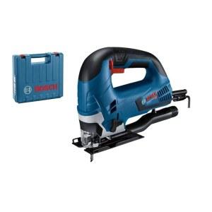 Stikksag Bosch GST 90 BE Professional