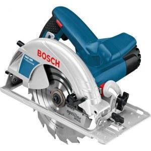 Sirkelsag Bosch GKS 190 Professional