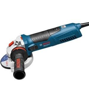 Vinkelsliper Bosch GWS 15-125 CIE Professional