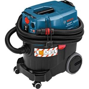 Støvsuger Bosch GAS 35 L AFC