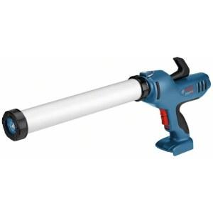 Batteridrevet fugepistol Bosch GCG 18V-600 SOLO; 18 V (uten batteri og lader)