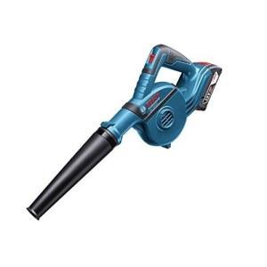 Blåser Bosch GBL 18V-120 Professional; 18 V (uten batteri og lader)