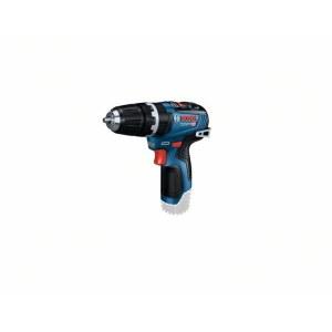 Slagskrutrekker / bor Bosch GSB 12V-35; 12 V (uten batteri og lader)