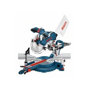 Kapp- og gjærsag Bosch GCM 350-254 Professional