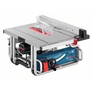 Bordsag Bosch GTS 10 J