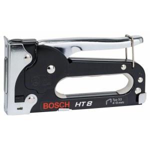 Mekanisk stiftepistol Bosch HT 8