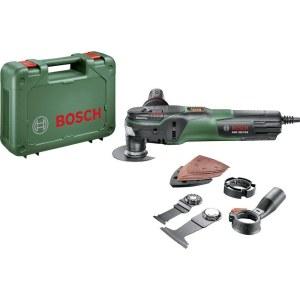 Multifunksjons verktøy Bosch PMF 350 CES