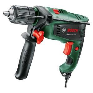 Slagdrill Bosch EasyImpact 550 AKC