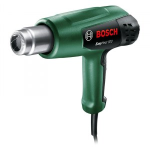 Varmluftspistol Bosch EasyHeat 500