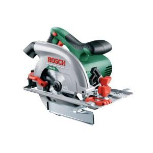 Sirkelsag Bosch PKS 55
