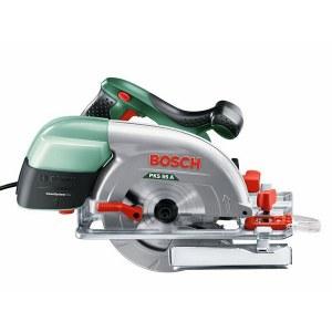 Sirkelsag Bosch PKS 55 A