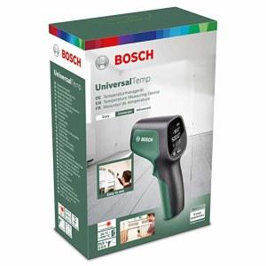 Termometer Bosch UniversalTemp