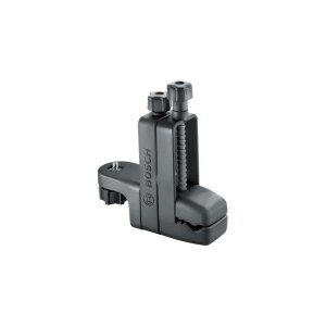 Holder til laser Bosch Multi Mount MM3