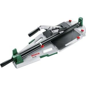 Flisesag manuell Bosch PTC 640