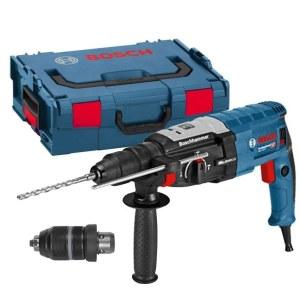 Borhammer Bosch GBH 2-28 F Professional; 3,2 J; SDS plius
