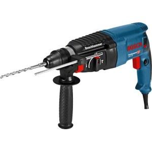 Borhammer Bosch GBH 2-26; 2,7 J; SDS-plus