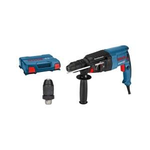 Borhammer Bosch GBH 2-26 F; 2,7 J; SDS plius