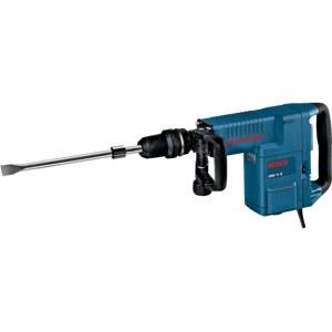 Brekkhammer Bosch GSH 11 E; 16,8 J; SDS-max