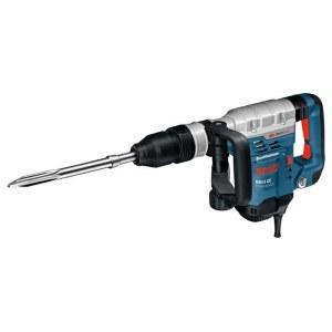 Brekkhammer Bosch GSH 5 CE Professional; 8,3 J; SDS max